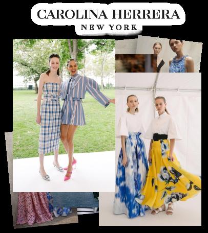 Frattina Boutique De Moda Y Alta Costura Servicio Y