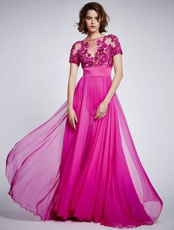 Renta de vestidos de noche leon guanajuato