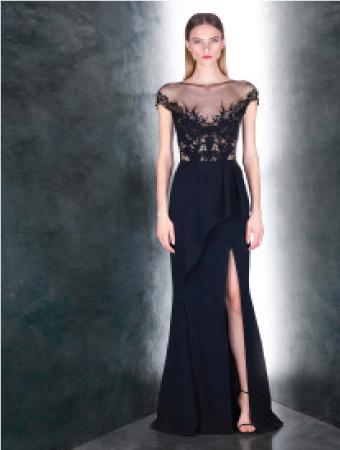 Comprar vestidos de noche online mexico
